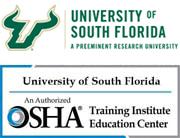 USF OSHA