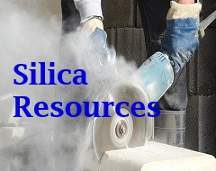 Silica Resources Logo